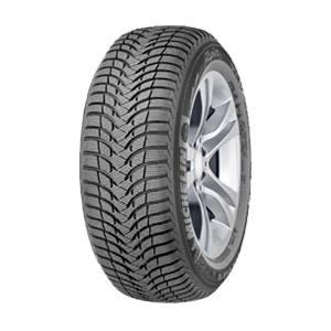 Anvelope MICHELIN-ALPIN A4-215/65R16-98-H