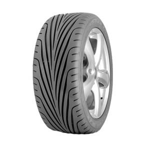 Anvelope GOODYEAR-EAGLE F1 GSD3-225/40R18-92-Y