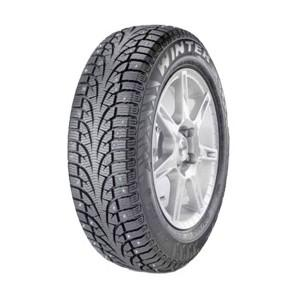 Anvelope PIRELLI-WINTER CARVING EDGE-255/50R19-107-T