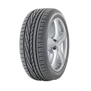 Goodyear excellence 215/40r17 87 v