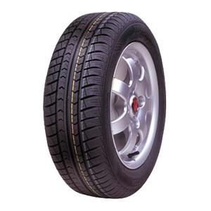 Anvelope TYFOON-CONNEXION-145/70R13-71-T
