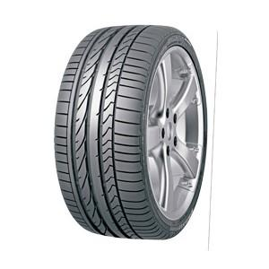 Anvelope BRIDGESTONE-RE050A-245/35R18-92-Y