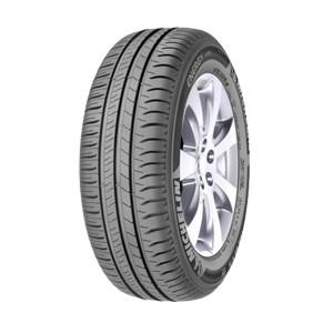 Anvelope MICHELIN-ENERGY SAVER-175/65R15-84-T