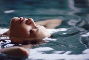 Intretinere piscine