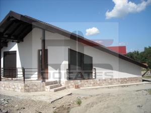 Proiecte case pasive