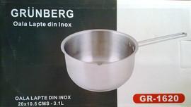 Oala lapte grunberg