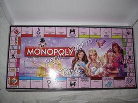 Cumpar joc monopoly