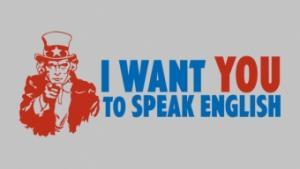 Comunicare in limba engleza