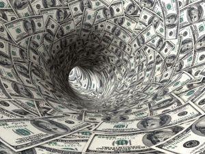 Banci curs valutar