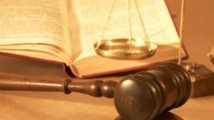 Engleza juridic