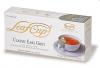 Ronnefeldt ceai leafcup earl grey 15buc*2.3g