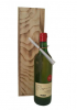 Vin riesling stefanesti 1982 0.7l