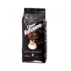 Cafea vergnano antica bottega 1 kg