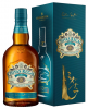 Whisky chivas regal mizunara 0.7l