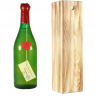 Bucium traminer an 1992 vin alb 0.75l