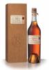 Cognac raymond ragnaud vintage 1991 in gift box
