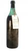 Dealu mare vin cabernet sauvignon 1984