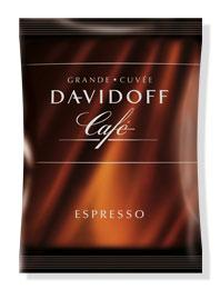 Expresso de cafea