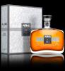 Cognac abk6 xo renaissance 70cl