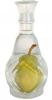 Cadou carafa tuica cu fruct natural-para 0.7l