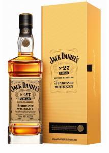 Jackie jack 27
