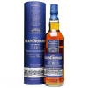 Whiskey glendronach allardice18yo