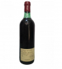 Banu maracine vin cabernet sauvignon 1970