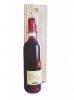 Banu maracine vin sauvignon 2008 0.75l