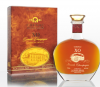 Cognac jacques denis xo carafe 70cl