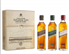 Whiskey johnnie walker explorer collection 0.2l