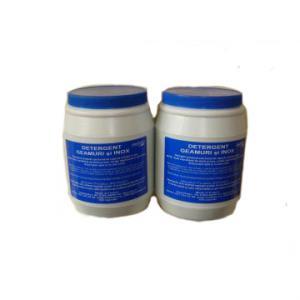 Detergent pentru geamuri si inox