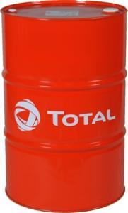Ulei hidraulic 10w30