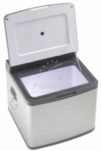 Frigider Travel Box 45 litri