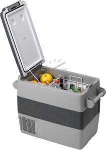 Lada frigorifica TB 51A