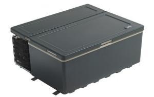 Lada frigorifica indel B pentru Mercedes Actros MP2 sau MP3