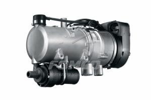 Webasto Thermo 90 ST D 12 V