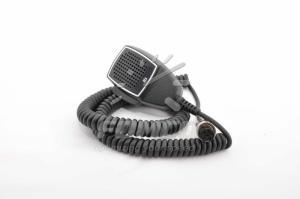 Microfon TTi