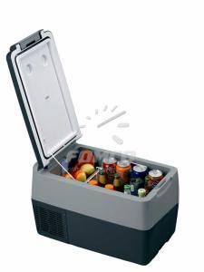 Lada frigorifica TB 31A