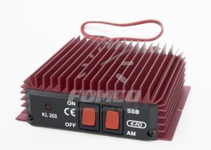 Amplificator 100w