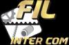 FIL INTER COM