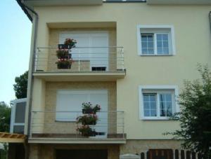 Rulouri exterioare speciale pentru ferestre