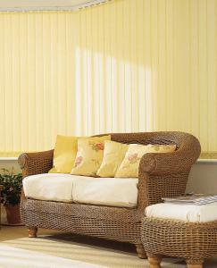 Materiale textil
