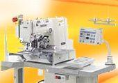 Masini industriale de cusut speciale