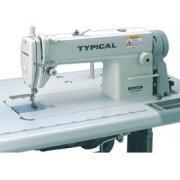 Masina de cusut industriala Typical GC6150