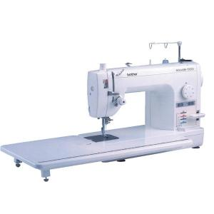 Masina de cusut liniara Brother PQ1500