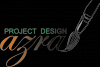 SC Azra Project Design SRL