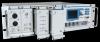 Vhf and uhf tv transmitter & transposer - vega