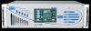 Transmitator radio mira fm