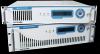 Transmitator radio fm  mizar