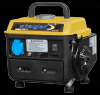 Generator de curent electric